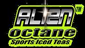 alien Text Logo copy copy.png