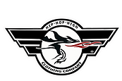 Hip Hop High CC  logo New web.png