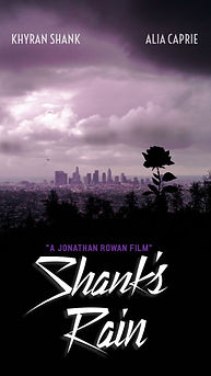 Shank-poster.jpg