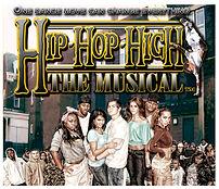 Hip Hop High.jpg