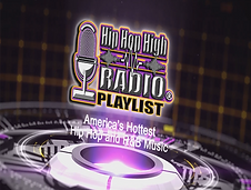 Hip Hop Radio Playlist  copy.png