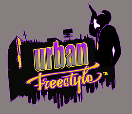 Urban Freestyle Logo web grey.png