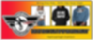 BANNER ADS 2020 New Logo fire web.png