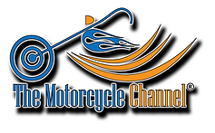 The_Motorcycle_Channel white shadows Reg