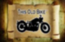 This Old Bike Vintage copy.png