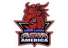 Hip Hop Asia  America  glow web copy.jpg
