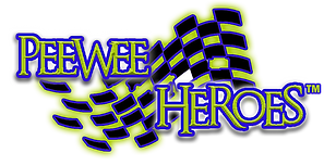 PeeWee Heroes text Logo cropped.png