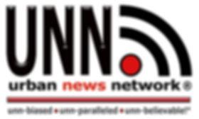 Urban News Network Logo Cropped.jpg