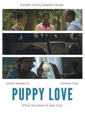 Puppy-poster.jpg