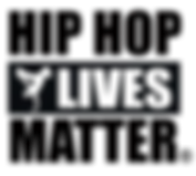 new Lives matter copy.png