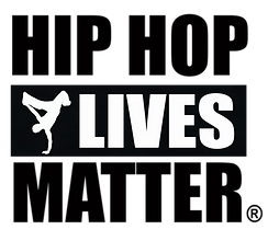 new Lives matter copy.png