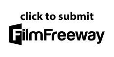 filmfreeway-submit-button-300x150.png