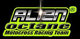 alien Motocross racing team cropped.png