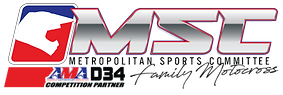 MSC-Logo-2019.png
