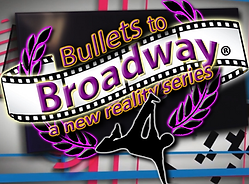 New Bullets logo1920 crop copy.png