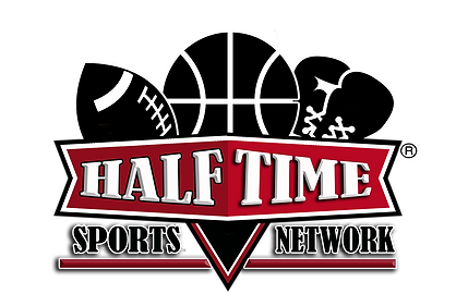Half-Time official Sports NetworkCleaned