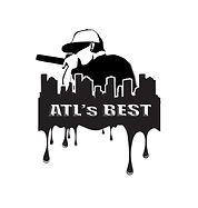 Atlanta after dark logo2 web.jpg