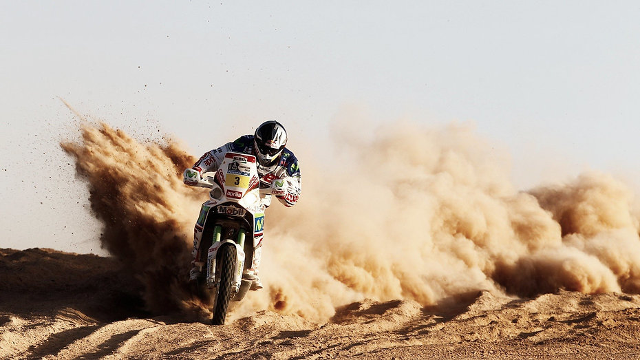 motocross-dirt-bike-wallpaper-hd-1920x10