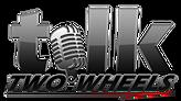 Talk Two Wheels Logo.png