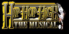 official HHH logo No BGweb.png