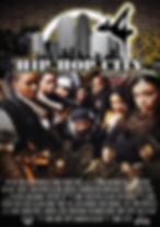hip hop city3web.png