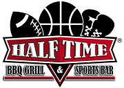 Half-Time official Cleaned ®  Registered