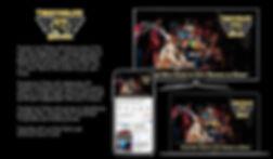 Mock Platform Screenshot2 web.jpg