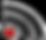 UNN RSS logo.png