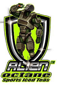 New Alien Logo stroked with ITEA web.png