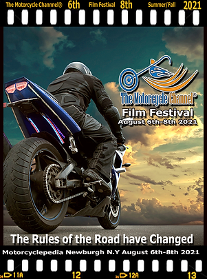 2021 TMCFF poster web.png