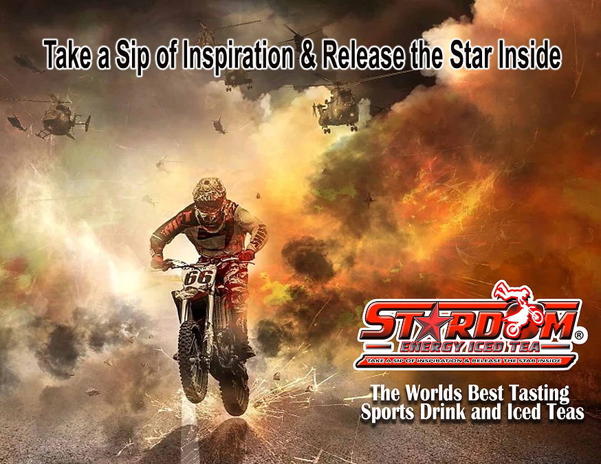 Motocross war web.jpg