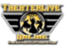 Theaterlive online logo official  no BG.