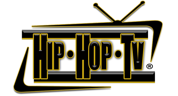 HiphopTV logo Official crop.png