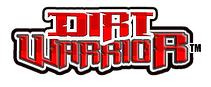 Dirt Warrior letters only crop.png