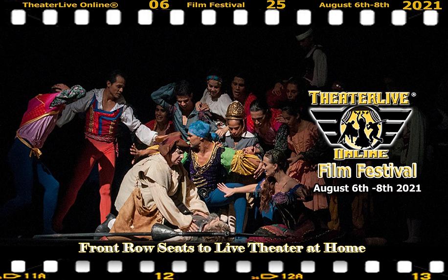 TLOFF poster for Filmfreeway website update copy.png