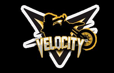 Velocity TMC Logo copy.png