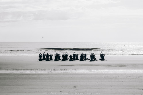 Motherday_SurfCamp_PHOTO_COLEMAN-293.jpg