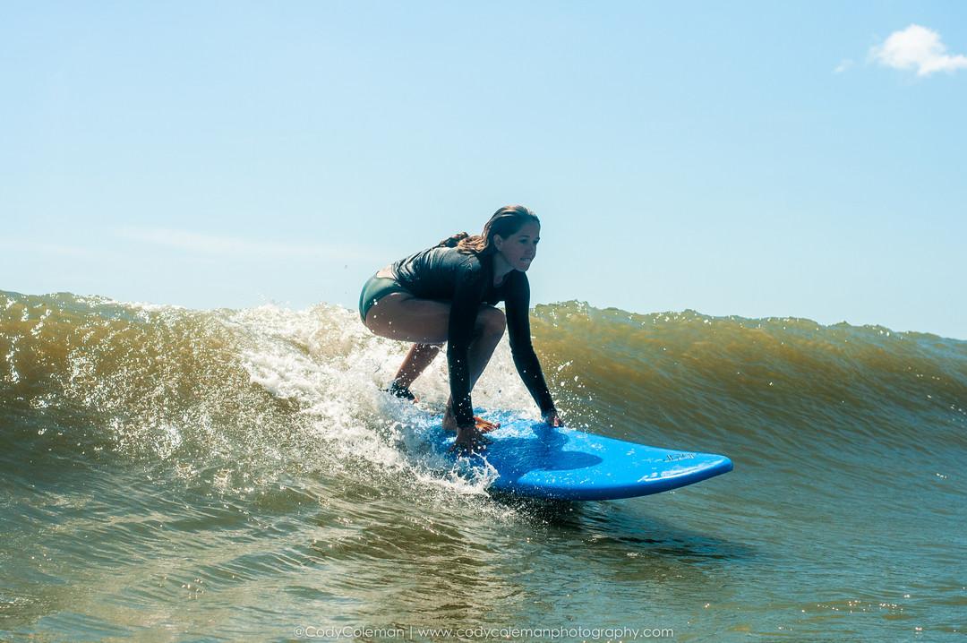 Motherday_SurfCamp_PHOTO_COLEMAN-335.jpg