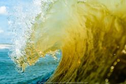 Motherday_SurfCamp_PHOTO_COLEMAN-319.jpg