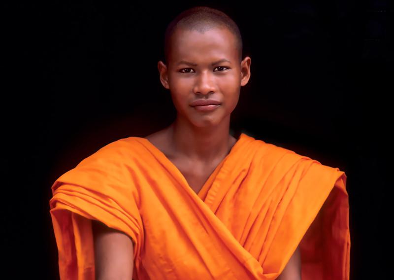 Monk In Orange small.jpg