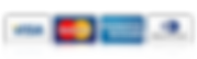 tarjetas-de-credito-logos-png-1.png
