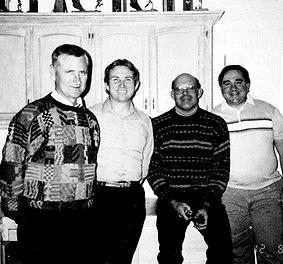 some school board members 1993_0002.tif