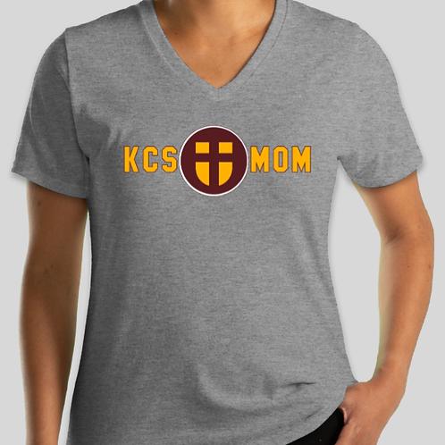 2019 - KCS MOM - T