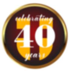 Celebration Logo 3.jpg