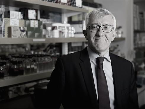 Dr. AlpdoganKantarci