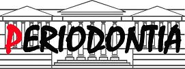 Logo Perio Low.tif