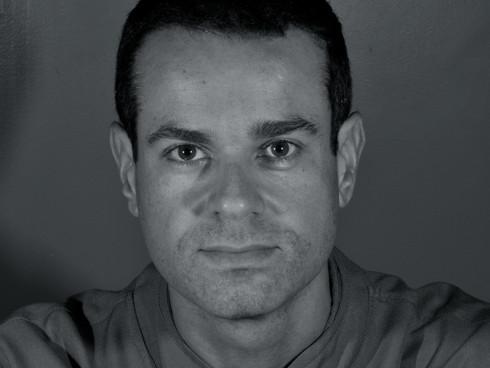 Dr. Alex Haas