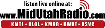 Mid-Utah-Radio-Official-logo.jpg