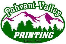 Pahvant Valley Printing Color Logo.tif.j