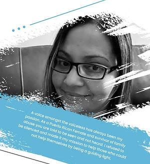 1083523_Jasmine-sQuote_B_060421_edited.j